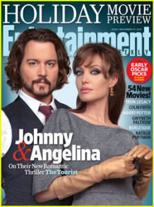 angelina-jolie-johnny-depp-cover-ew