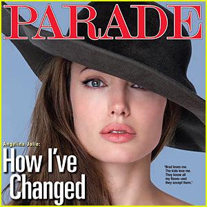 angelina-jolie-parade-magazine-cover