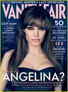 angelina-jolie-vanity-fair-july-2010-cover