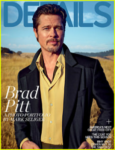 brad-pitt-i-dont-suck-at-being-a-dad
