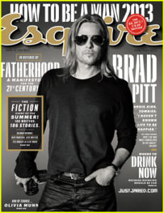 brad-pitt-to-esquire-i-havent-known-life-to-be-any-happier