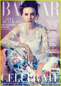 carey-mulligan-covers-harpers-bazaar-women-of-the-year-issue