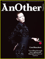 cate-blanchett-covers-another-magazine-autumn-winter-2013