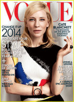 cate-blanchett-covers-vogue-january-2014