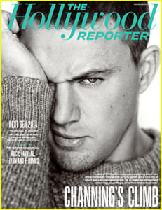 channing-tatum-doesnt-know-if-he-will-spank-his-child