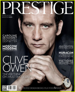 clive-owen-talks-turning-50-in-prestige-hong-kong