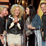 cma_awards_rd_gi_458483144-x600