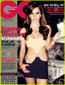 emma-watson-covers-british-gq-new1