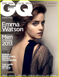 emma-watson-covers-british-gq-october-2013