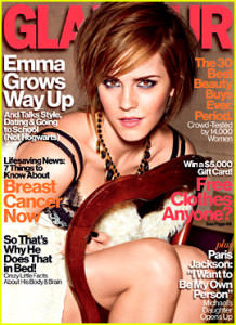 emma-watson-covers-glamour-october-2012