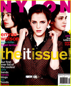 emma-watson-covers-nylon-magazine-october-2012