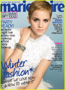 emma-watson-marie-claire-december-2010