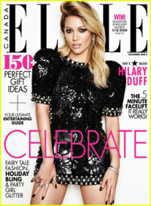 hilary-duff-opens-up-on-media-attention-towards-mike-comrie-split (1)