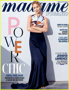 jennifer-lawrence-madame-figaro-magazine