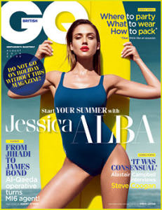 jessica-alba-british-gq-august-2014