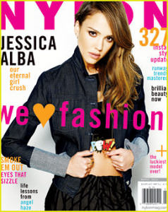jessica-alba-covers-nylon-march-2014