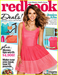 jessica-alba-covers-redbook-april-2014