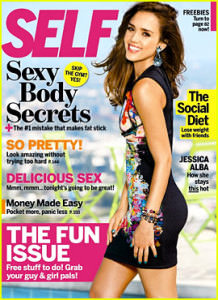 jessica-alba-covers-self-september-2012