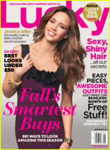 jessica-alba-lucky-september-2011