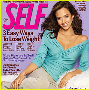 jessica-alba-self-magazine-february-2010-cover