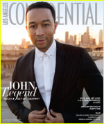 john-legend-chrissy-teigen-la-confidential (2)