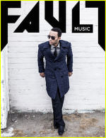 john-legend-covers-fault-magazine-exclusive-video