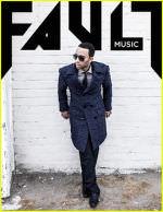 john-legend-covers-fault-magazine-exclusive-video