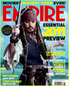johnny-depp-covers-empire-as-jack-sparrow