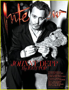 johnny-depp-interview-magazine-may-2014
