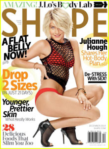 julianne-hough-like-to-shock-shape-body