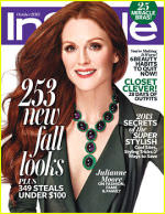 julianne-moore-covers-instyle-october-2013