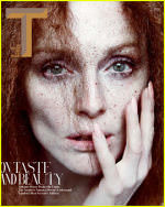 julianne-moore-covers-t-magazine