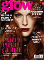 julianne-moore-glow-magazine-cover