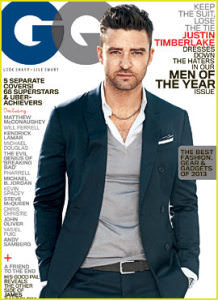 justin-timberlake-covers-gq-men-of-the-year-2013-issue