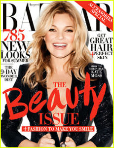 kate-moss-covers-harpers-bazaar-may-2014