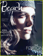 keira-knightley-beach-magazine-june-2014
