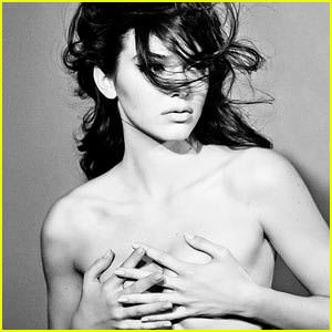 kendall-jenner-covers-up-her-bare-breasts-in-topless-interview-feature