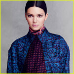 kendall-jenner-vogue-magazine-september-2014