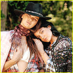 kendall-kylie-jenner-dujour-mag-feature-lunches