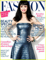 krysten-ritter-covers-fashion-magazine-february-2013