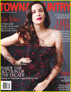 liv-tyler-covers-town-country-december-2014