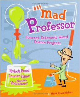 mark-frauenfelder-mad-professor