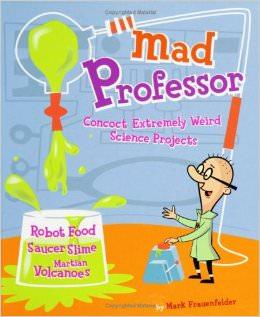mark-frauenfelder-mad-professor