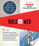 mark-frauenfelder-rule-the-web