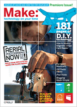 mark-frauenfelder-starts-make-magazine