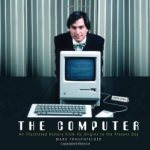 mark-frauenfelder-the-computer