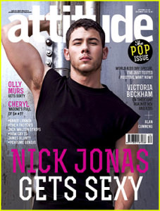 nick-jonas-sex-important-part-healthy-life