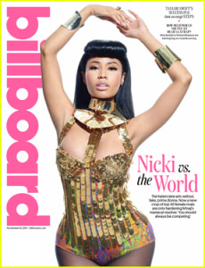 nicki-minaj-billboard-magazine-cover