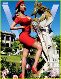 nicki-minaj-v-magazine