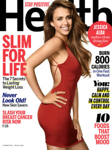 rs_634x845-130923144745-634-jessica-alba-health.ls.92313_copy